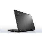 Lenovo ThinkPad E31-70 13.3