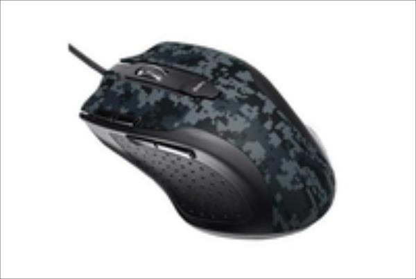 Asus  Echelon Laser Gaming Mouse Datora pele