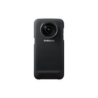 Samsung Lens Cover Prof Lens do Galaxy S7 Edge (ET-CG935DBEGWW) aksesuārs mobilajiem telefoniem