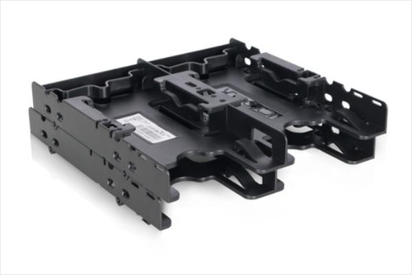 IcyDock  4x6,3cm HDD/SSD