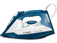 Bosch TDA3024110 Gludeklis