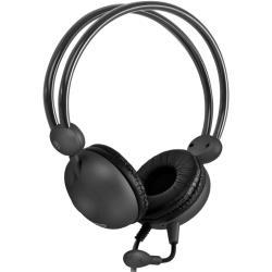 Defender HN659 Headphones with mic austiņas
