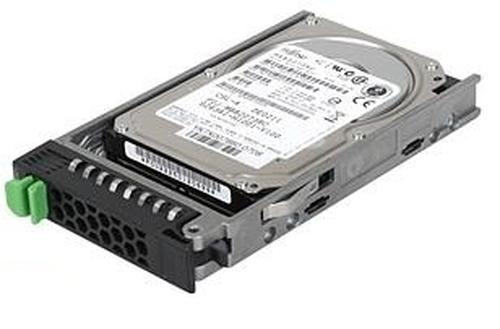 Dysk HDD Fujitsu S26361-F3950-L100 3 5  1TB SATA III 7200obr/min Kieszeń hot-swap