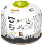 Gāzes balons Propan-Butan Gas Cartridge 230 g