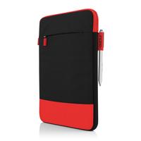 case for tabletu Incipio INCIPIO ASHER VERTICAL CASE (MRSF-086-BRED) planšetdatora soma