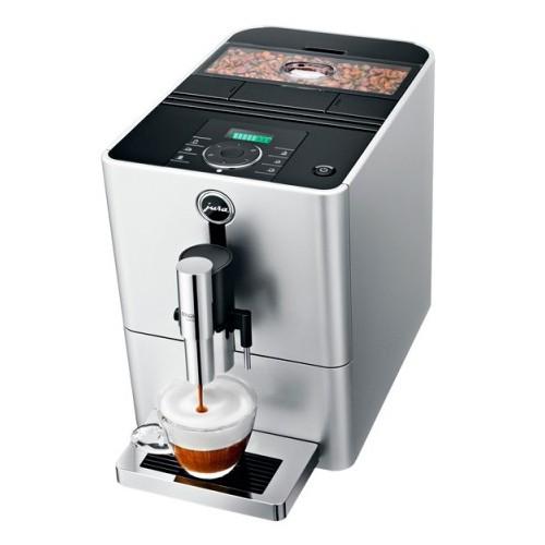 jura ENA Micro 90 Kafijas automāts