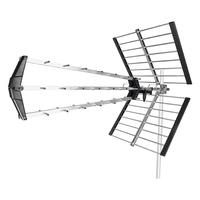 Antena RTV Sencor SDA-640 DVB-T antena