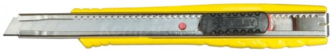 Stanley Fatmax 0-10-411 Instrumentu apstrādei