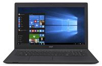 Acer TMP278-M-33B3 17,3