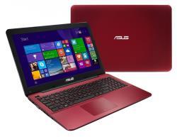 Asus R556LJ 15.6