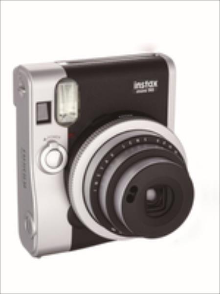 Fujifilm Instax Mini 90 Neo Classic Digitālā kamera