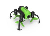 DRONE PICO WW/503429 ARCHOS Droni un rezerves daļas