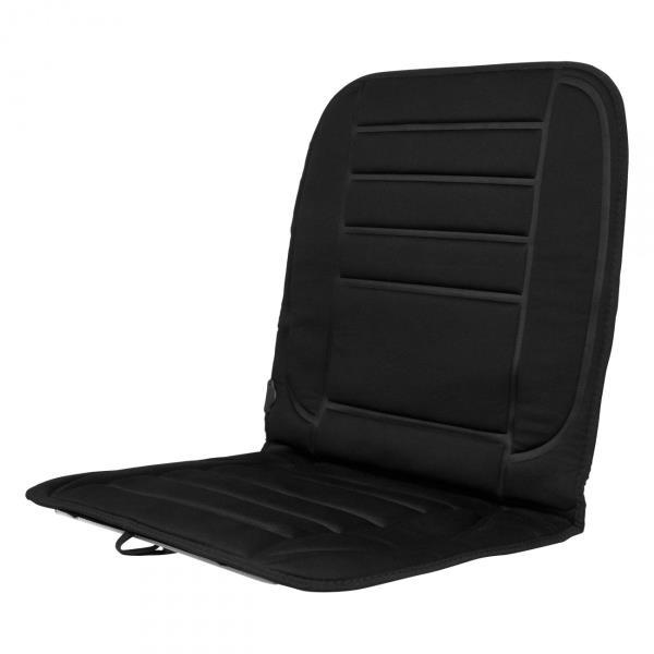 Sencor Apsildāms mašīnas sēdekļa pārvalks SCA SH 1001 auto kopšanai