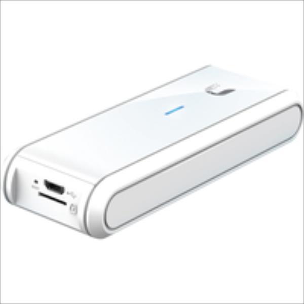 Ubiquiti UniFi Cloud Key UC-CK WiFi adapteris