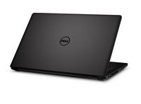 NB Dell Latitude 3570 i5 15,6 W7P SV Portatīvais dators