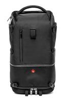 Manfrotto  Advanced Tri Backpack Medium soma foto, video aksesuāriem