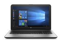 HP 250 G5 SP W4M90EA W7 Pro inkl. W10 Pro Upgrade Portatīvais dators