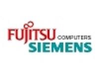 Fujitsu Service Pack 3 Jahre 5x9 3 Jahre Vor-Ort-Service