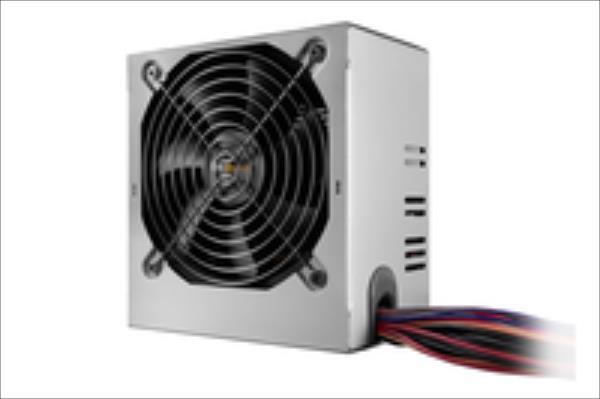 be quiet  power supply SYSTEM POWER B8 - 300W, 80PLUS, bulk Barošanas bloks, PSU