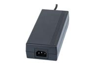 Chieftec CDP-120ITX 120 Watt AC-DC Adapter inkl. Wandlerplatine Barošanas bloks, PSU