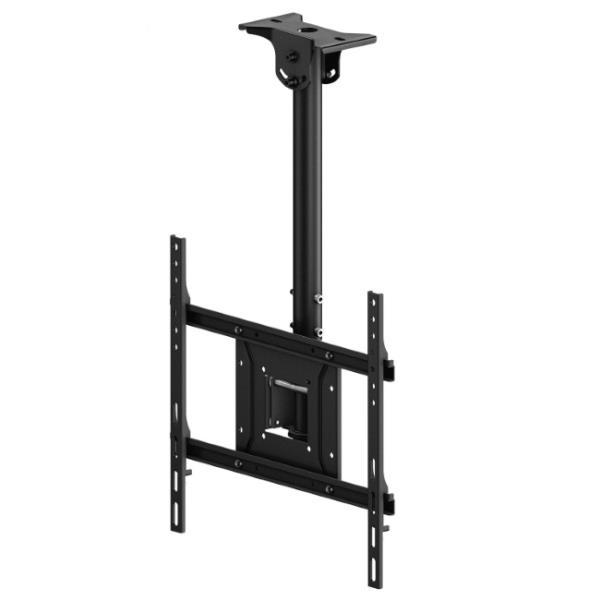 Sonorous SUREFIX630 Universāls LCD/LED/Plasma TV Stiprinājums 32-50