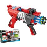 BoomCo Twisted Spinner Rotaļu ieroči
