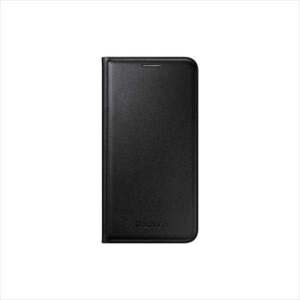 Samsung Wallet Galaxy J5 (EF-WJ500BBEGWW) maciņš, apvalks mobilajam telefonam
