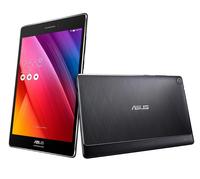 Asus Tablet ZenPad (Z580C-B1-BK) (8  32GB czarny) Planšetdators