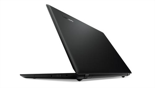 Lenovo IdeaPad V110 17