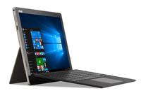 ASUS Transformer 3 Pro T303UA-GN043R 2-in-1 Touch Notebook 12.6 Zoll 3K i5-6200U 8GB 256GB SSD Portatīvais dators