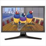 Viewsonic VP2770 LED Monitors