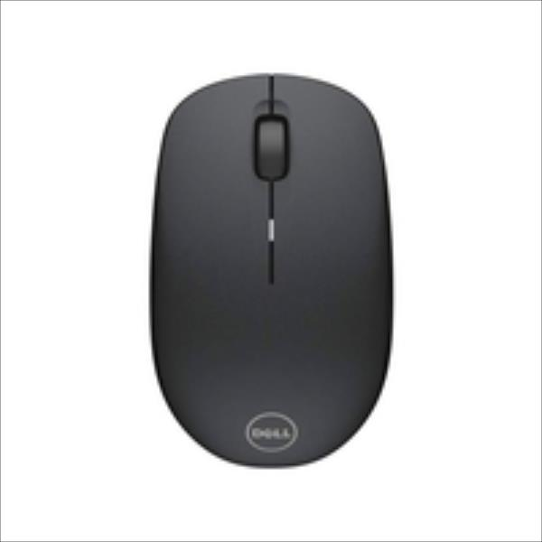 Dell Wireless Mouse WM126 Datora pele