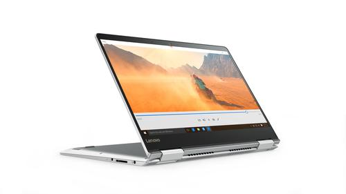 Lenovo Yoga 710-14ISK 14