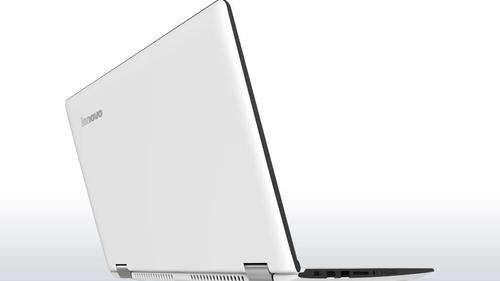 Lenovo Yoga 500 14