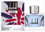 Dunhill LONDON 100ml Vīriešu Smaržas