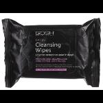 GOSH Facial Cleansing Wipes sejas tīrīšanas salvetes korektors, konsilers