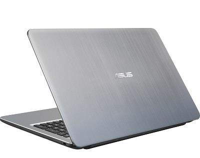 ASUS X541UA-DM803T 15.6