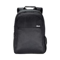 Asus 90XB00Z0-BBP000 Argo Backpack 16 Black 10 in1 portatīvo datoru soma, apvalks