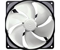 Noiseblocker NB-eLoop Fan B12-2 - 120mm ventilators