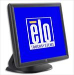 ELO 1915L LED Monitors