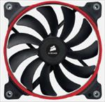Corsair Case Fan AF140 140mm CO-9050009-WW dzesētājs, ventilators