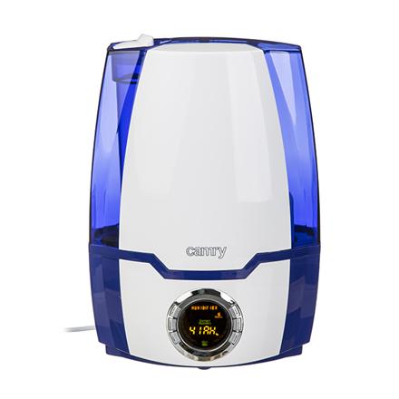 Camry White, blue, 32 W CR7952 Klimata iekārta