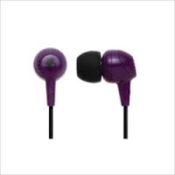 Skullcandy JIB Purple