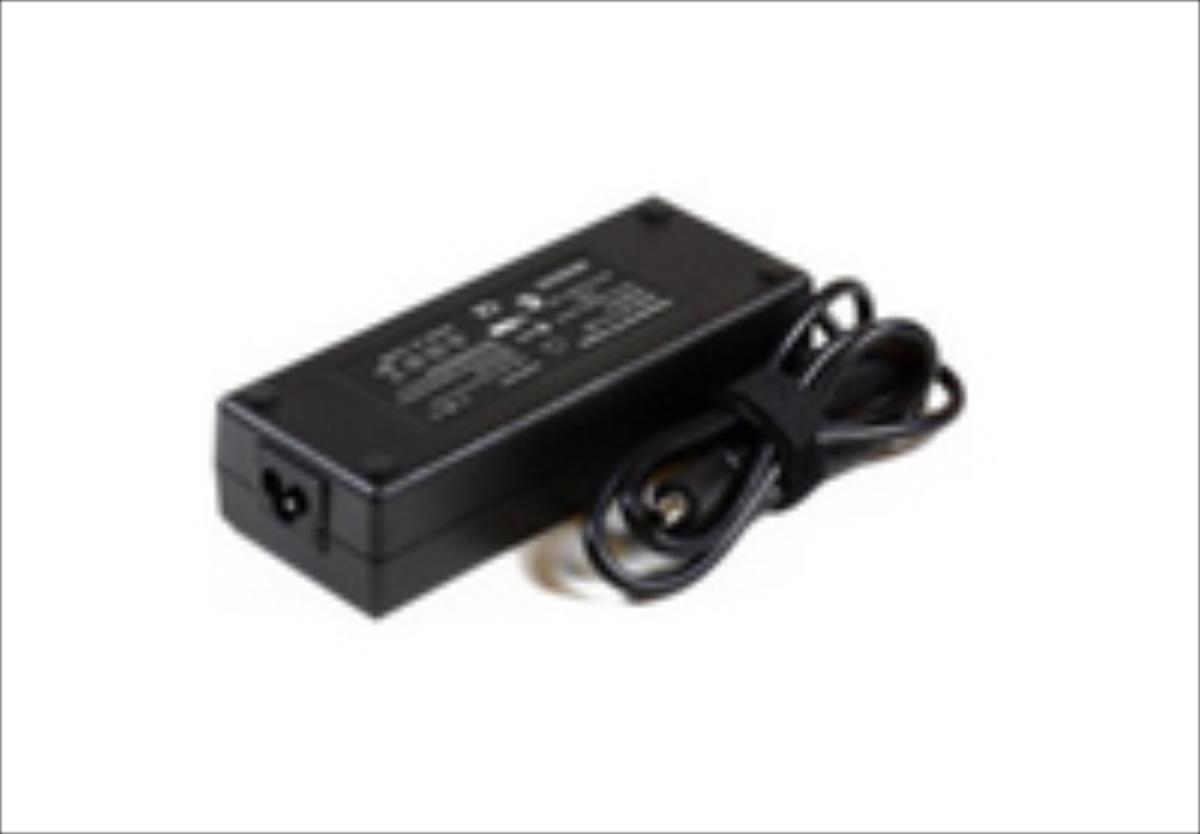 MicroBattery 19.5V 6.7A 130W Plug: 7.45.0 AC Adapter for Dell DA130PE1-00, PA-4E, X7329, ACC27M, PA15, PA-13, 450-12071 MBA1166 portatīvo datoru lādētājs