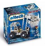 EITECH Starter Set Digger/Truck C68 konstruktors