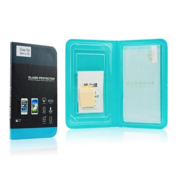 BS Tempered Glass 9H Extra Shock Aizsargplēve-stikls Samsung G920 Galaxy S6 (EU Blister) aizsargplēve ekrānam mobilajiem telefoniem