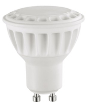 Xavax LED Reflector GU10 (112121) apgaismes ķermenis