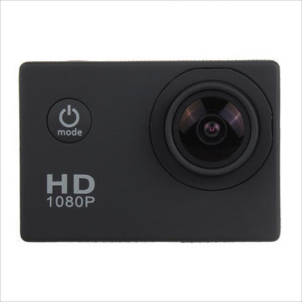SJCAM SJ4000 sporta kamera
