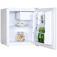 Refrigerator Hyundai RSC050WW8 Ledusskapis