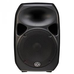 Denon Speaker Wharfedale Pro TITAN 15 BK akustiskā sistēma